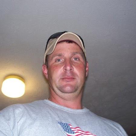 Joe Kirkland