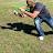 Kevin Lentz avatar image