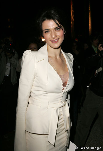 Rachel Weisz part 3(21pics)  #big girl:big girl,picasa