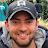 Josh Levy avatar image