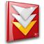 ดาวน์โหลด FlashGet 3 โหลดโปรแกรม FlashGet ล่าสุดฟรี