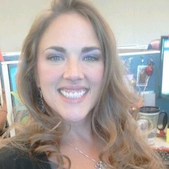 Megan Clune