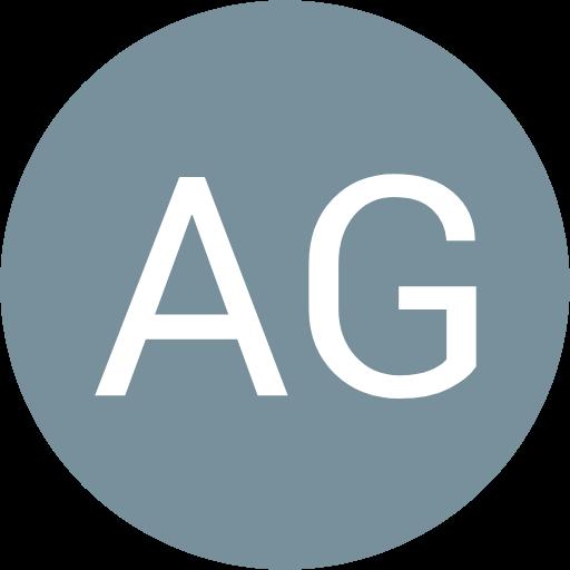 AG san diego