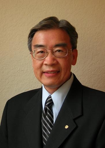 Harry Yan Photo 22