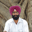 Hardeep Singh's profile photo