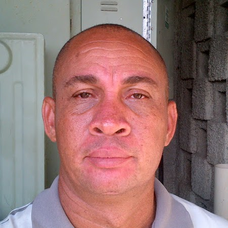 Lloyd Caballero Photo 12