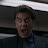 Charles Incharge avatar image