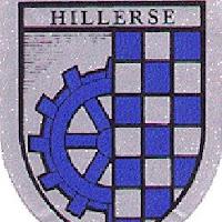 Gemeinde Hillerse