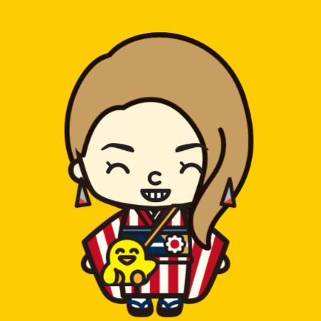 aya_takashi