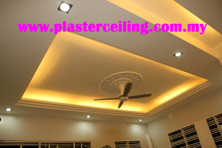 Diy plaster ceiling design software joy studio design for Diy home design software