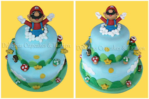 Stapeltaart Mario bros.jpg