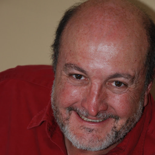 Alejandro Bracho Photo 23