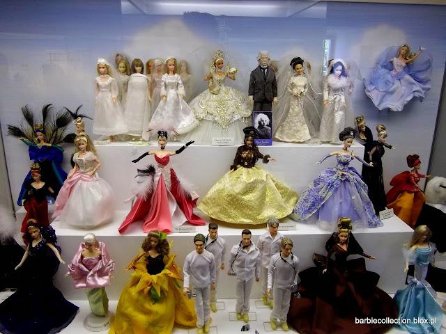 Toy Muzeum Hracek