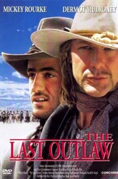 Películas filmadas para la TV 1993+-+El+ultimo+forajido