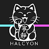 Halcyon Photo & Cinema