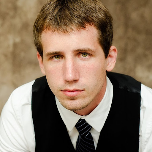 Brandon Cobb