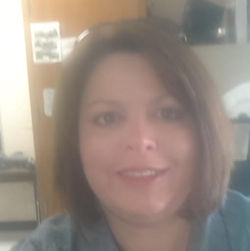 Michelle Puckett