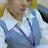 Mikki Xiao avatar image