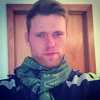 TJ Isett's avatar