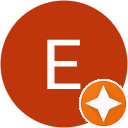 Eric C.,LiveWay