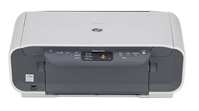 Canon PIXMA MP150 drivers Download