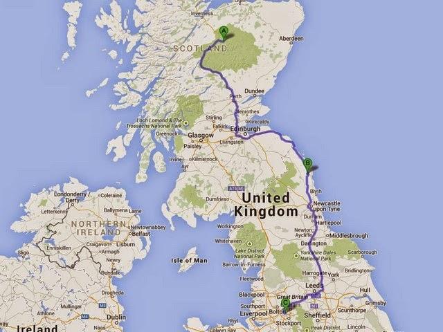 viagens - Passeando por caminhos Celtas - 2014 - Página 6 20%2B%281%29