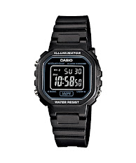 Casio G Shock : g-7900