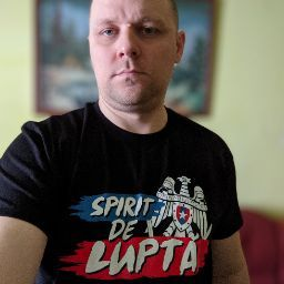 Ciprian Laza
