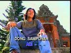 Lirik Lagu Bali Yan Se - Kalain Transmigrasi