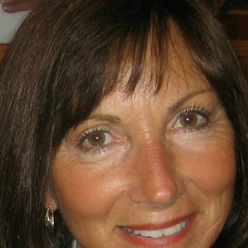 Donna Sparrow
