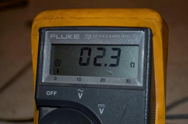 Testing In Tank Fuel Sender Unit - Page 2 DSC_0030