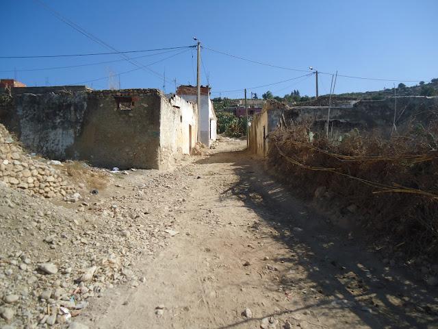 Marrocos 2011  DSC03631