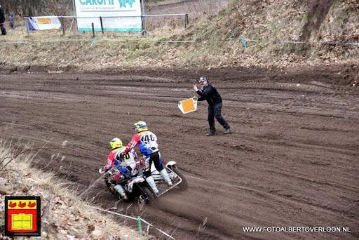 Motorcross circuit Duivenbos overloon 17-03-2013 (181).JPG