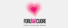 Forlì nel Cuore rinnova il Consiglio di Amministrazione