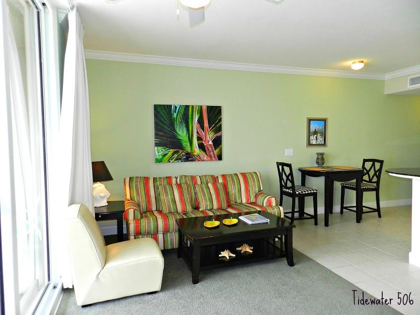 U506 Great Room