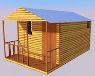 Wendy House Prices, Wendy House Centurion, Wendy House Pretoria, Wendy House Gauteng, Wendy House Cape Town