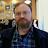 Jeff Maziarz avatar image