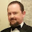 Ralph Chilton avatar image