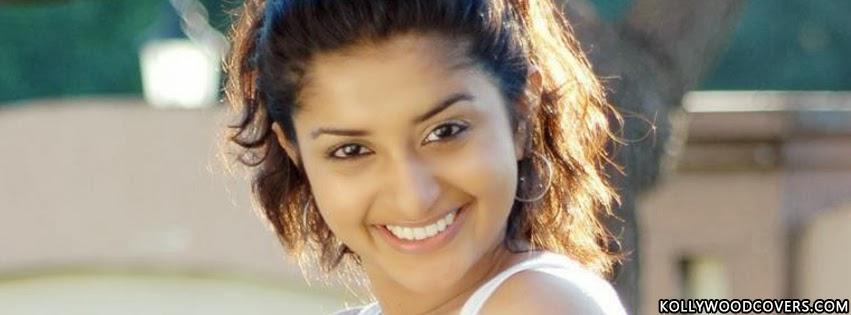 meera jasmine malayalam hot actress