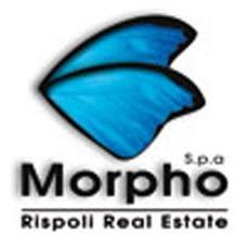 Morpho Piacenza vittoria per credere nei play off