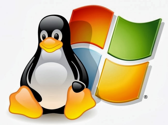 Se anuncia Linux Espín, una alternativa para los usuarios de Windows XP