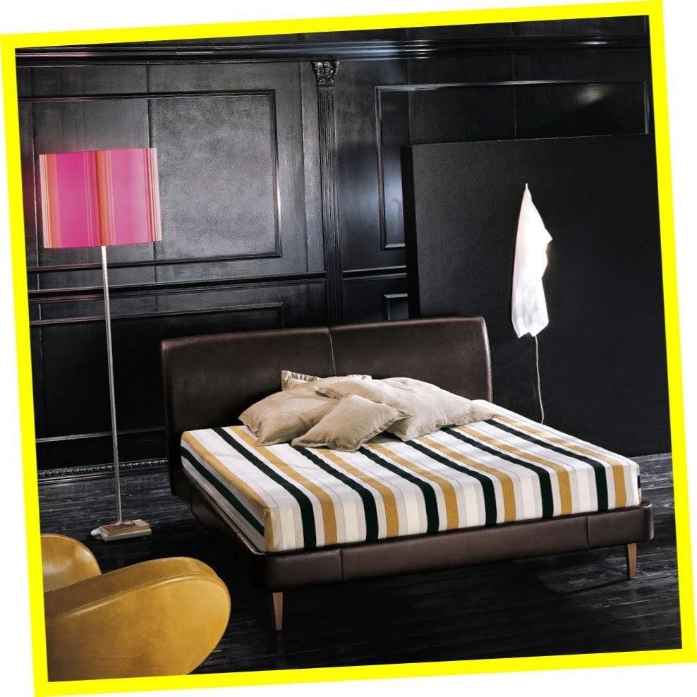 House Designers Salas Modenas Sexy For You Interior