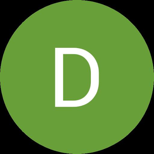 Darrell S