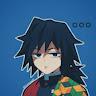 mochammadzainul484 avatar