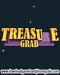 Treasure Grab