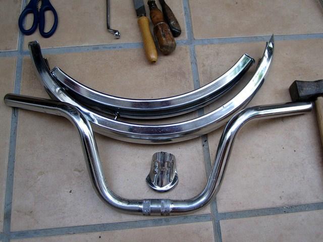 Restauración bici BH by Motoret - Página 2 IMG_4683%2520%2528Copiar%2529