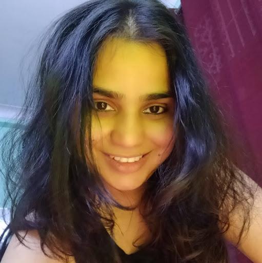 Ragini Letitia Singh