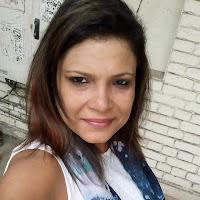 Neha Seth