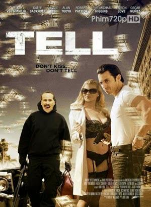 Tell - Phi Vụ Ngân Hàng