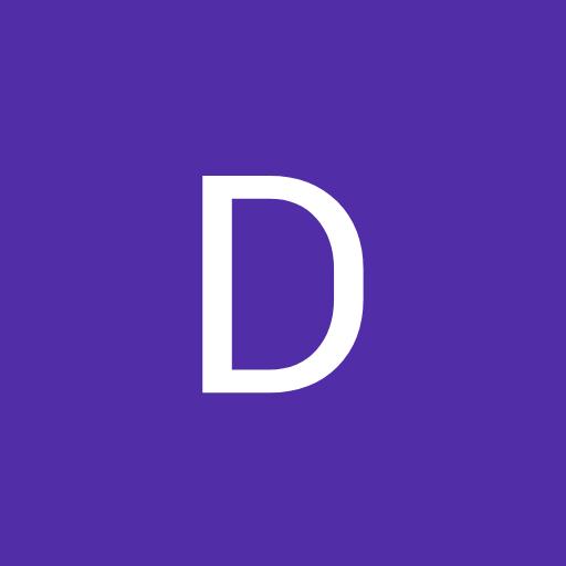 Div Pael's avatar